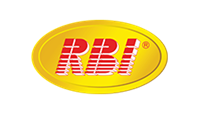 Rubber Intertrade Company Limited