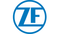 ZF Parts