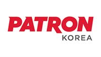 Поступление PATRON KOREA